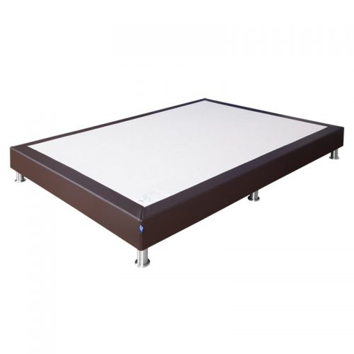 Base Cama Light