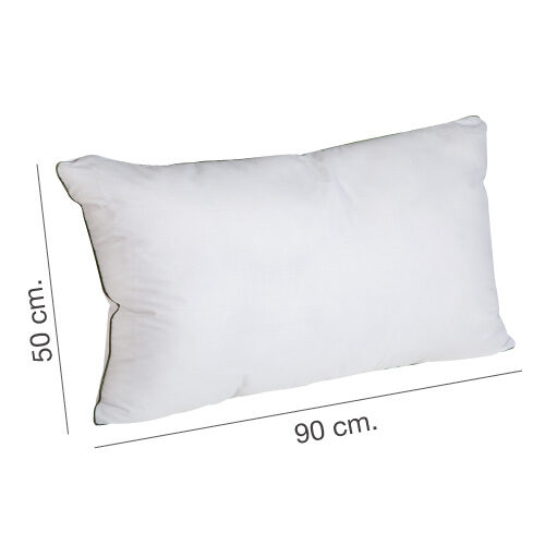 Almohada Collection King